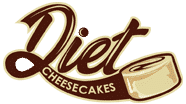 Diet Cheesecakes Coupons